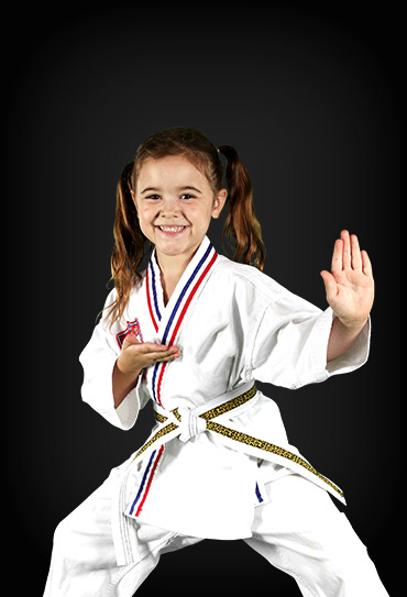 Learn Martial Arts in Plainfield, Illinois | Full Life