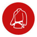Full Life Martial Arts - Free Uniform