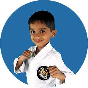 ATA Martial Arts Full Life Martial Arts Karate for Kids