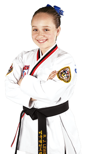 ATA Martial Arts Full Life Martial Arts - Karate for Kids