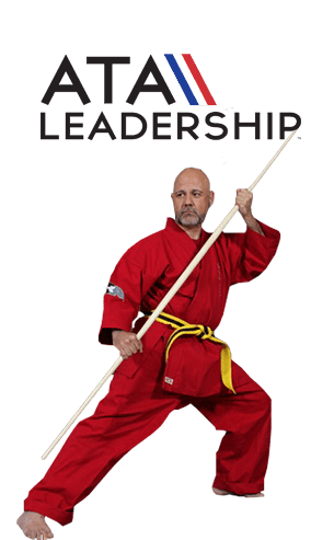 Full Life Martial Arts Leadership