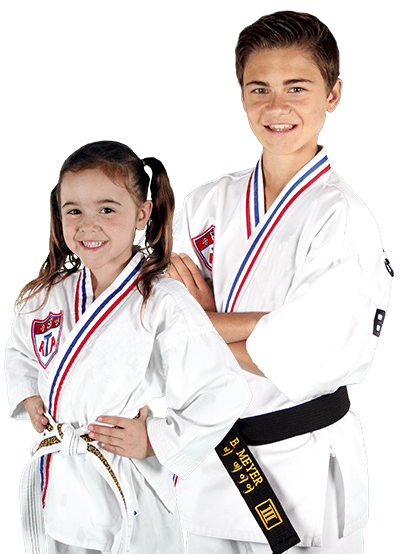 Full Life Martial Arts | Plainfield, Illinois